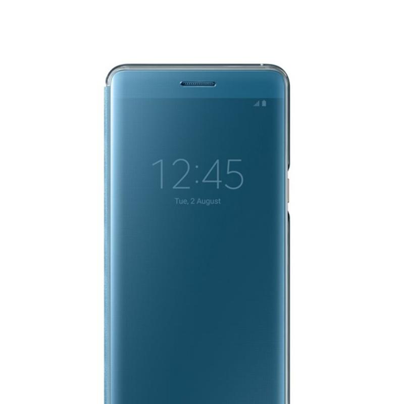 Folii | Huse | Carcase Galaxy Note 7