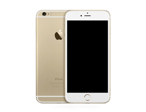 iPhone 6 Plus & 6S Plus