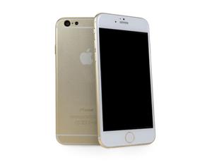 iPhone 6 & 6S
