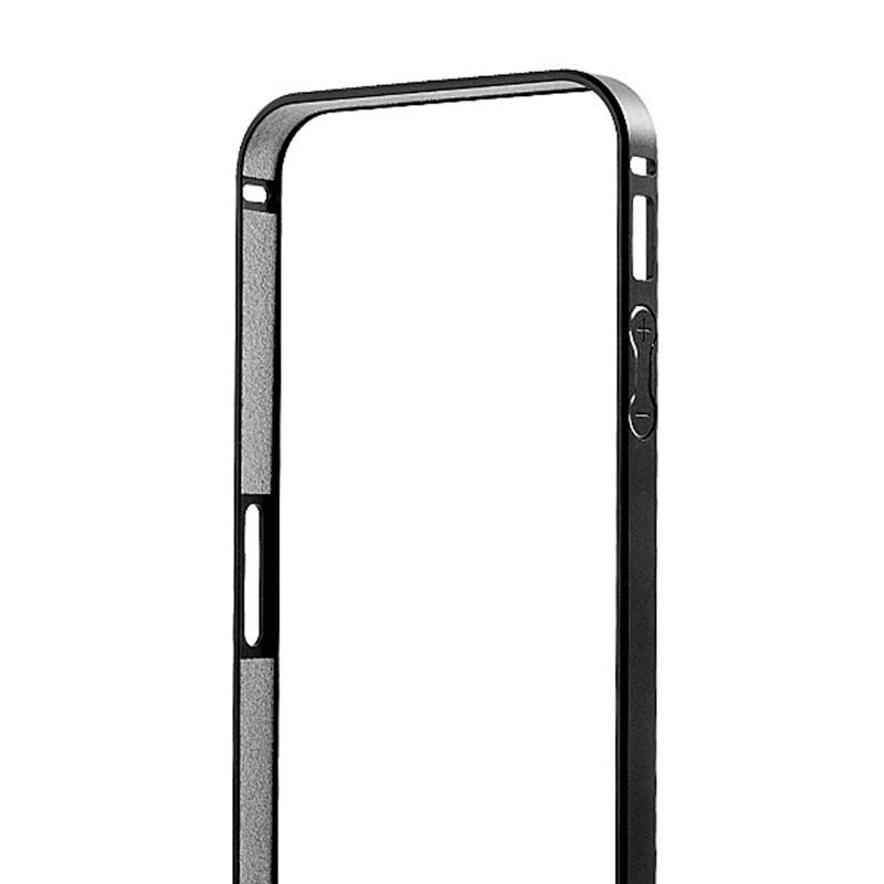 Accesorii iPhone 5 / 5S / SE