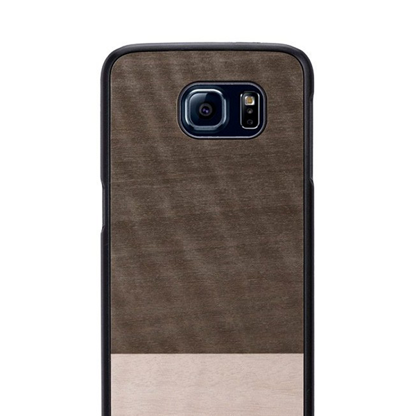 Folii | Huse | Carcase Galaxy S7 Edge
