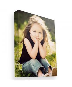 Personalizare - Foto Canvas 40 x 50