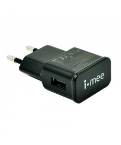 Incarcator Retea Melkco i-Mee USB 2A