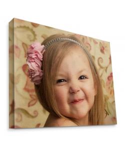 Personalizare - Foto Canvas 75 x 60