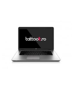 Personalizare - Hp EliteBook 850 G1