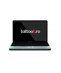 Personalizare - Generic 13in (12.803in w X 8.996in h) Laptop Skin