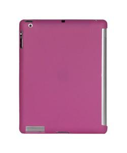 Husa iPad Smart Purple