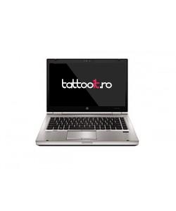 Personalizare - Hp Elitebook 8460p Skin