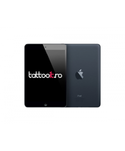 Personalizare - Apple iPad Mini 3 Skin