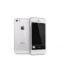 Personalizare - iPhone 5/5S Skin