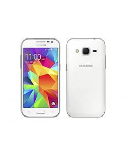 Personalizare - Samsung Galaxy Core Prime Skin