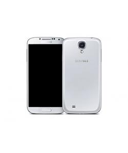 Personalizare - Samsung Galaxy S4 Skin