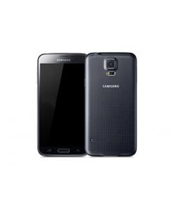 Personalizare - Samsung Galaxy S5 Skin