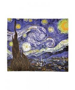 Microfibra Van Gogh - Noapte Instelata