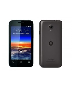 Personalizare - Vodafone-Smart-4 Skin