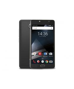 Personalizare Skin Vodafone Smart Ultra 7