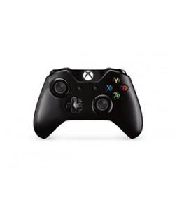 Personalizare - Microsoft Xbox One - Controller Skin