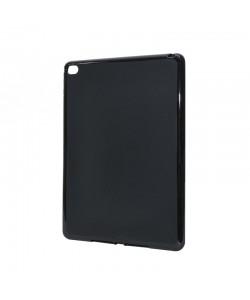 Husa Just Must Silicon Black - iPad Air 2