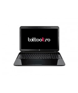 "Personalizare - Hp 15.6"" Laptop (15-d038dx)"