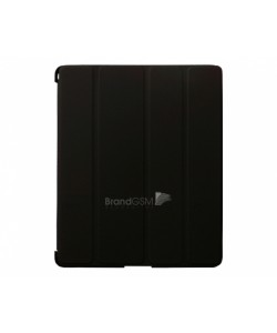 Husa iPad 2 Procell Covermate Negru