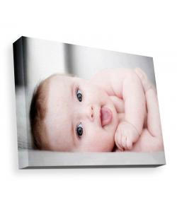 Personalizare - Foto Canvas 60 x 45