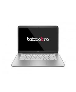 Personalizare - Hp Chromebook 14-x010nr Skin