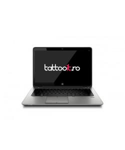 Personalizare - Hp EliteBook 840 G1