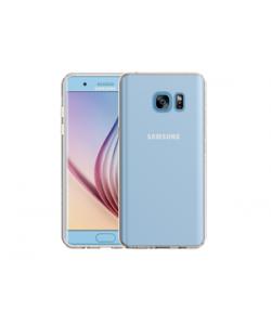 Personalizare - Samsung Galaxy Note 7 Skin