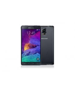 Personalizare - Samsung Galaxy Note 4
