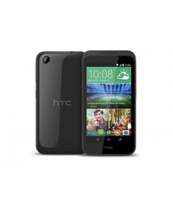 Personalizare - HTC Desire 320 Skin