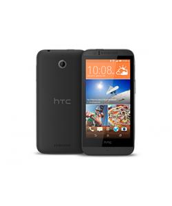 Personalizare - HTC Desire 510 Skin