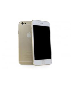 Personalizare - iPhone 6 & 6S Skin