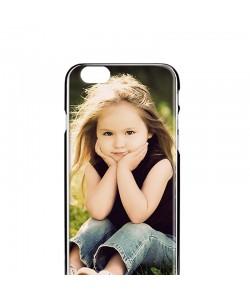 Personalizare - iPhone 6 Carcasa Plastic Premium
