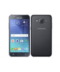 Personalizare - Samsung Galaxy J5 Skin