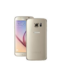 Personalizare - Samsung Galaxy S6 Skin