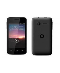 Personalizare - Vodafone-Smart-4-Fun Skin