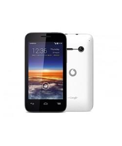 Personalizare - Vodafone-Smart-4-Mini Skin