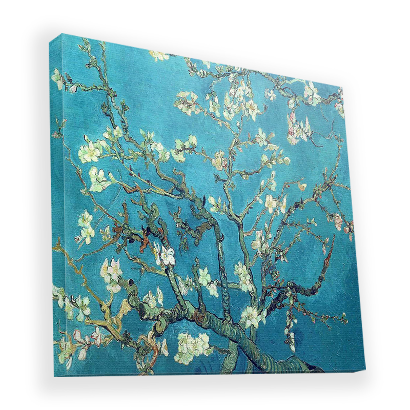 Canvas ART Square