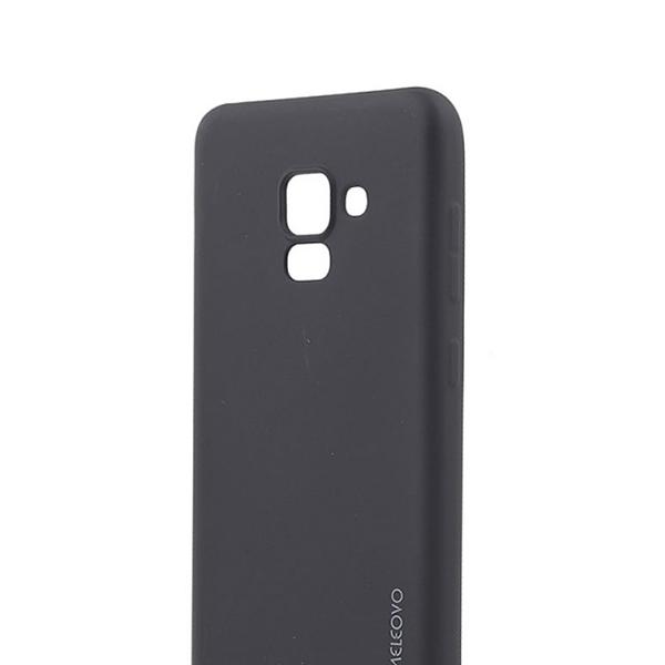 Folii | Huse | Carcase Galaxy A8 2018