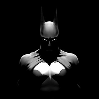 Heroes x Villans