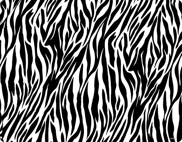 Zebra Labyrinth