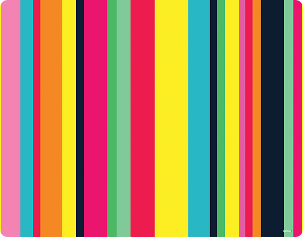Stripe Wallpaper
