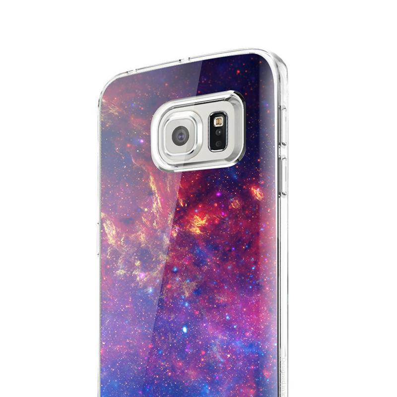 Galaxy S7 Plastic Premium