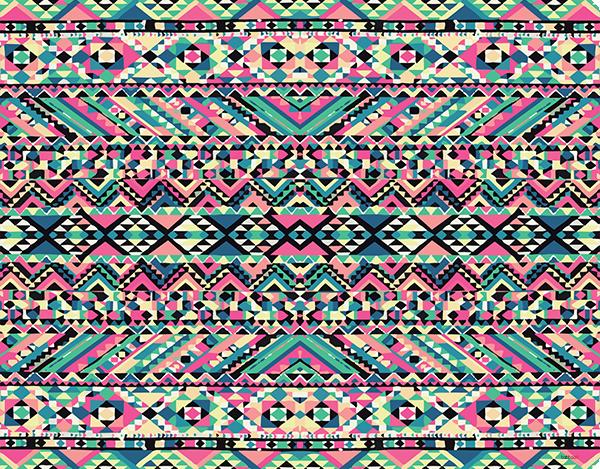 Color Blend