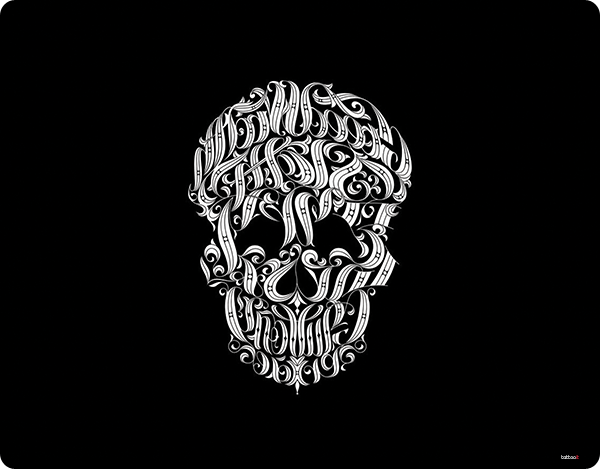 Ribbon Cranium