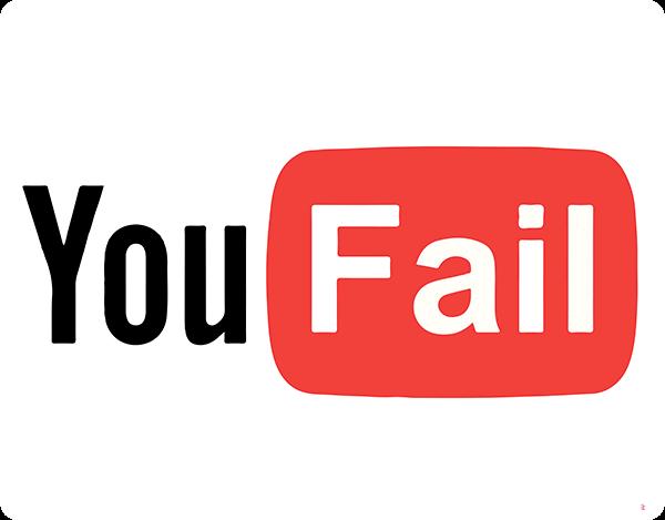 YouFail