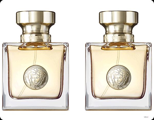 Versace Perfume
