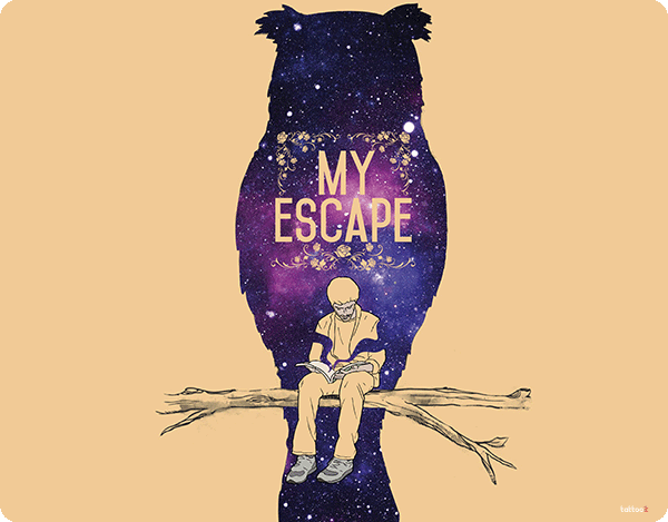 My Escape