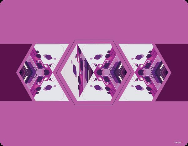 Radiant Geometry