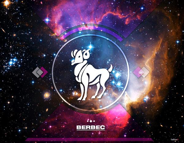 Berbec - Universal